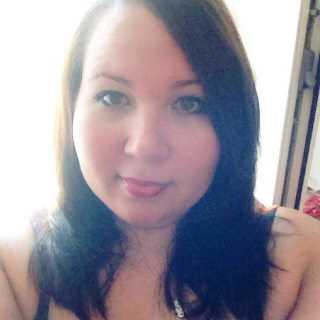 AnastasiaShevchenko_24d75 avatar
