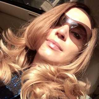 AnastasiaMelnikova avatar