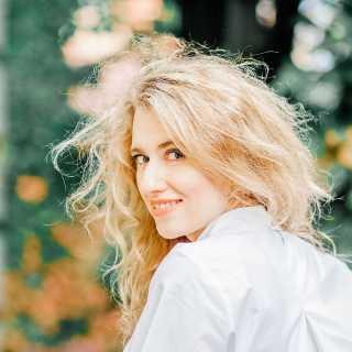 KatyaKapitanova avatar