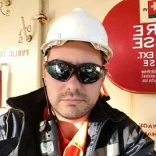 litovenko77 avatar
