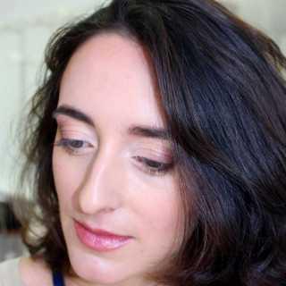 ValentynaMaliarenko avatar