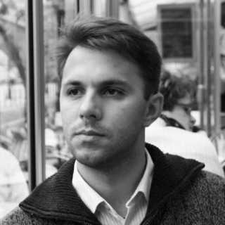 SergeyBorovikov avatar