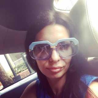ElenaVladimirovna_2276f avatar