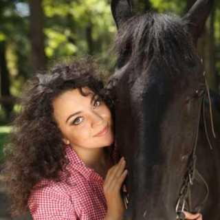 AlexandraSurina avatar