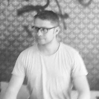 AndreyDrako avatar