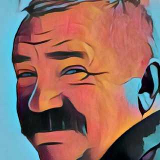 BorisLobanov avatar