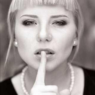 AlenaAleshka avatar