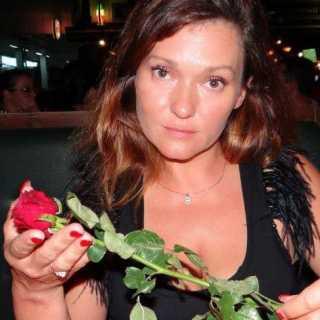 MonikaOlszewska avatar