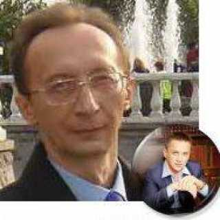 PetrKalinichenko avatar