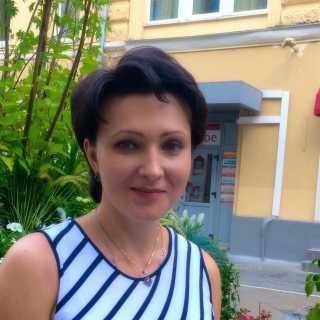 TatyanaSoloveva_9e2d6 avatar