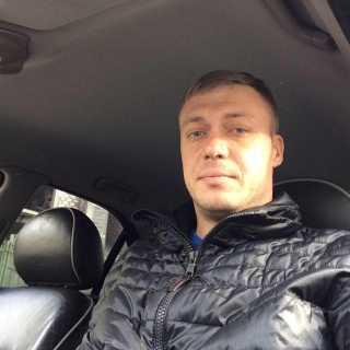 MaksVatamanyuk avatar