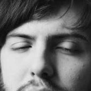 DenisBolotov avatar