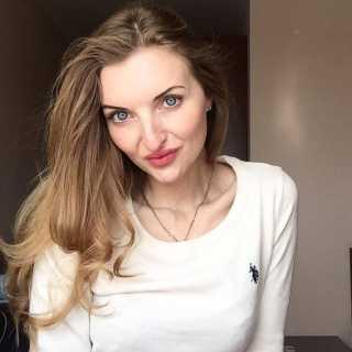 TatyanaFedentsova avatar