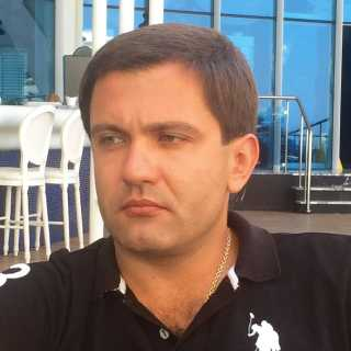 ArtemBiryukov avatar