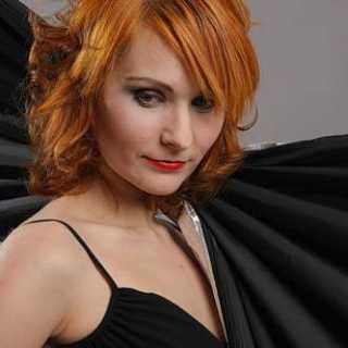 NatalyaSolovieva avatar