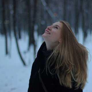 AnastasiaZimenkova avatar