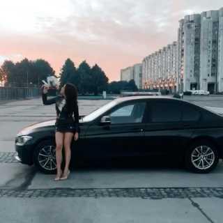 LeraGuryanova avatar