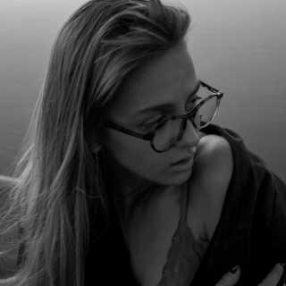 JuliaRemis avatar