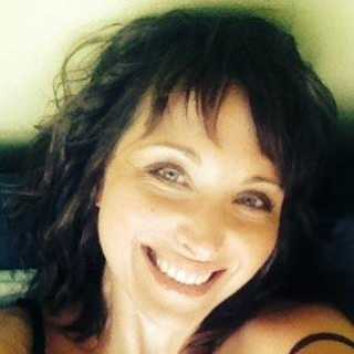 TatyanaChirikhina avatar