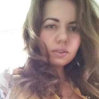 AleksandraUmyvakina avatar