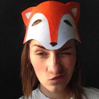 OlgaMelnikova_aa78f avatar