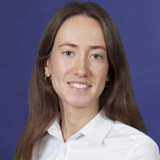 AnnaZinovjeva avatar