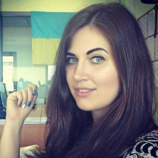 NadyVilson avatar