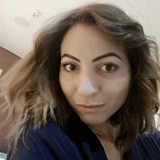 KaterynaZubkova avatar