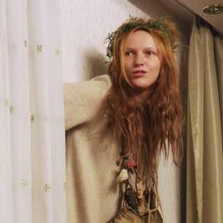 KaterinaZukova avatar