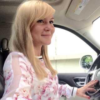 MarinaKazakova_5a8e7 avatar