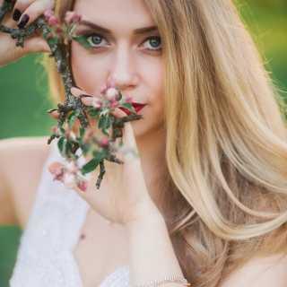 IlonaKachurak avatar