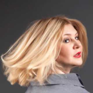 TatianaKotova avatar