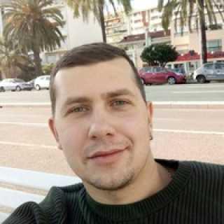 pskoptsov avatar