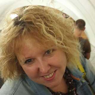 PolinaZaytseva avatar