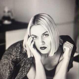 KristinaProkopenko avatar
