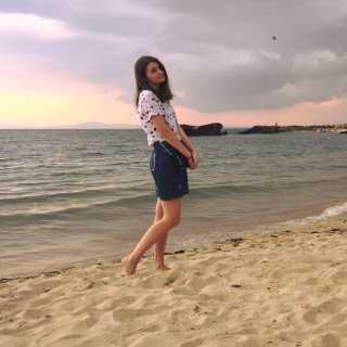 AlenaSavelieva avatar