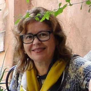 IrinaGalasheva avatar