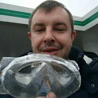 DmitriyVarehov avatar