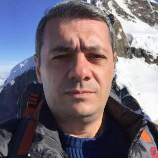 SergeyMinasyan avatar