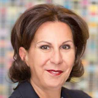 ClaudiaJoelli avatar