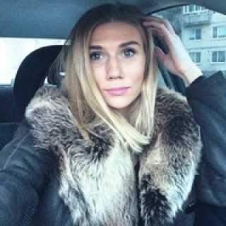 ekosenkova avatar