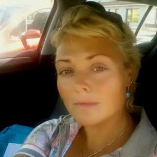 IrinaMinina avatar
