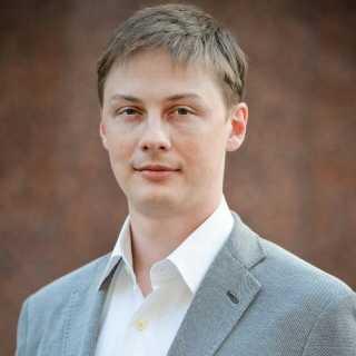 TabalovArtem avatar