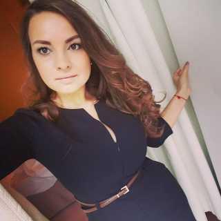 EkaterinaAnokhina avatar