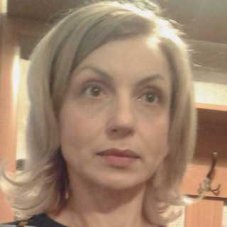 LarysaSandiy avatar