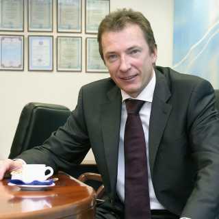 NikolayDidenko avatar