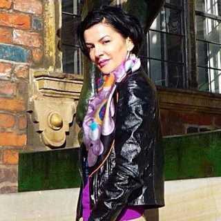 CorinaGabriela avatar