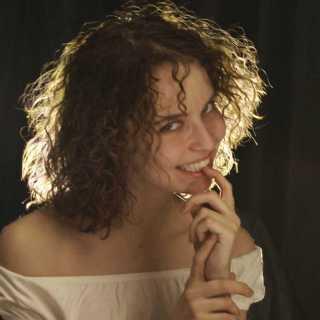 NannaRuslan avatar