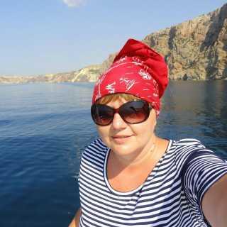 VeronicaMelder avatar