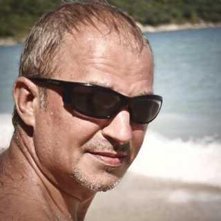 IvanSmolin avatar